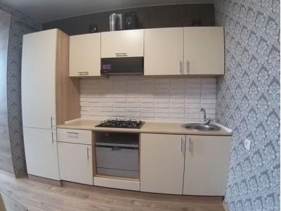 Оренда Дуже гарна квартира в ЖК Софія, вул. Братська, Софіївська Борщагівка. Ціна-10000грн