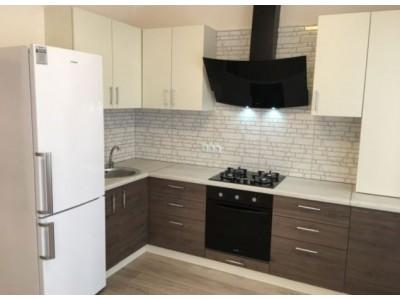 Первая аренда квартиры мини двушка в ЖК София, Софиевская Борщаговка. Цена-8500 грн