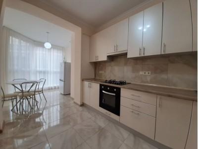 Новая квартира в ЖК София Резиденс, Софиевская Борщаговка ! Цена-10000грн
