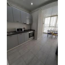 Первая аренда, прекрасная квартира в ЖК София Резиденс! Софиевская Борщаговка. Цена-9999грн.