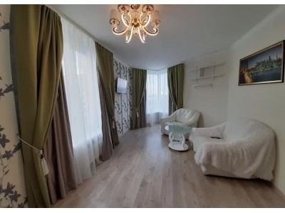Стиль и Комфорт ожидают Вас! Однокомнатная квартира в ЖК София. Цена-10000грн