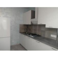 Прекрасная квартира в новом доме в ЖК Львовский!