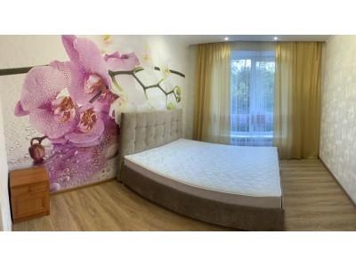 Аренда отличной квартиры на Софиевской Борщаговке,  ЖК Софиевский квартал! Цена-8500грн