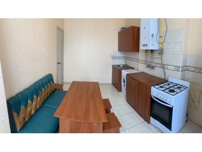 Сдам в аренду квартиру в ЖК Белый Шоколад, Центр Белогородки. Цена-8500грн.