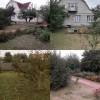 Просторный дом в Новоселках, Макаровский район, Киевская область.