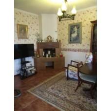 Купите дом в Софиевской Борщаговке по отличной цене