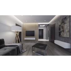 Купить прекрасную квартиру в ЖК София, ул. Франка, Софиевская Борщаговка. Подарите себе мечту!
