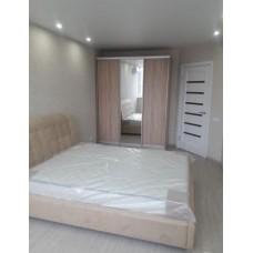 Квартира в новом доме ул.Яблунева, Софиевская Борщаговка, рядом с ЖК София!