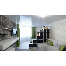 Купить квартиру в ЖК Счастливый, ул. Яблуневая, Софиевская Борщаговка