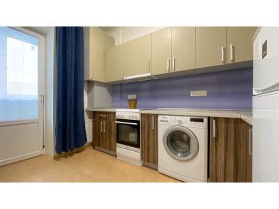Отличная квартира в новом доме ЖК Киевский квартал, рядом София Клубный !