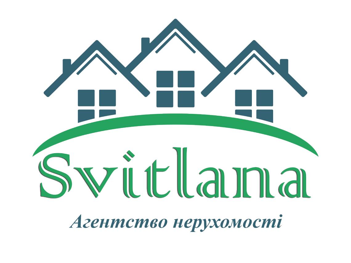 Агентство нерухомості Svitlana